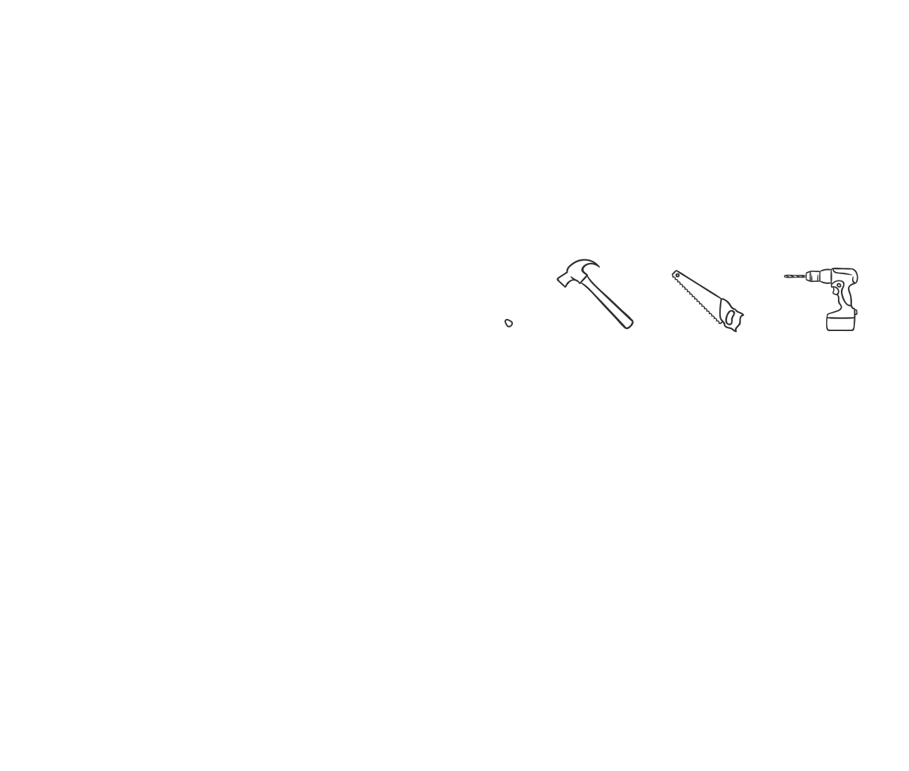Factory Design Milano